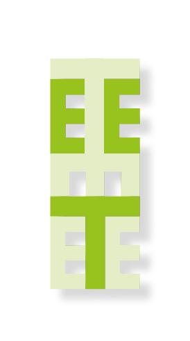 logo-hoch2