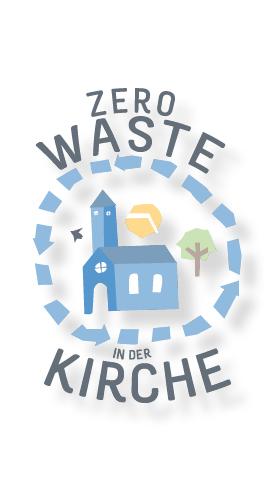 logo-hoch3