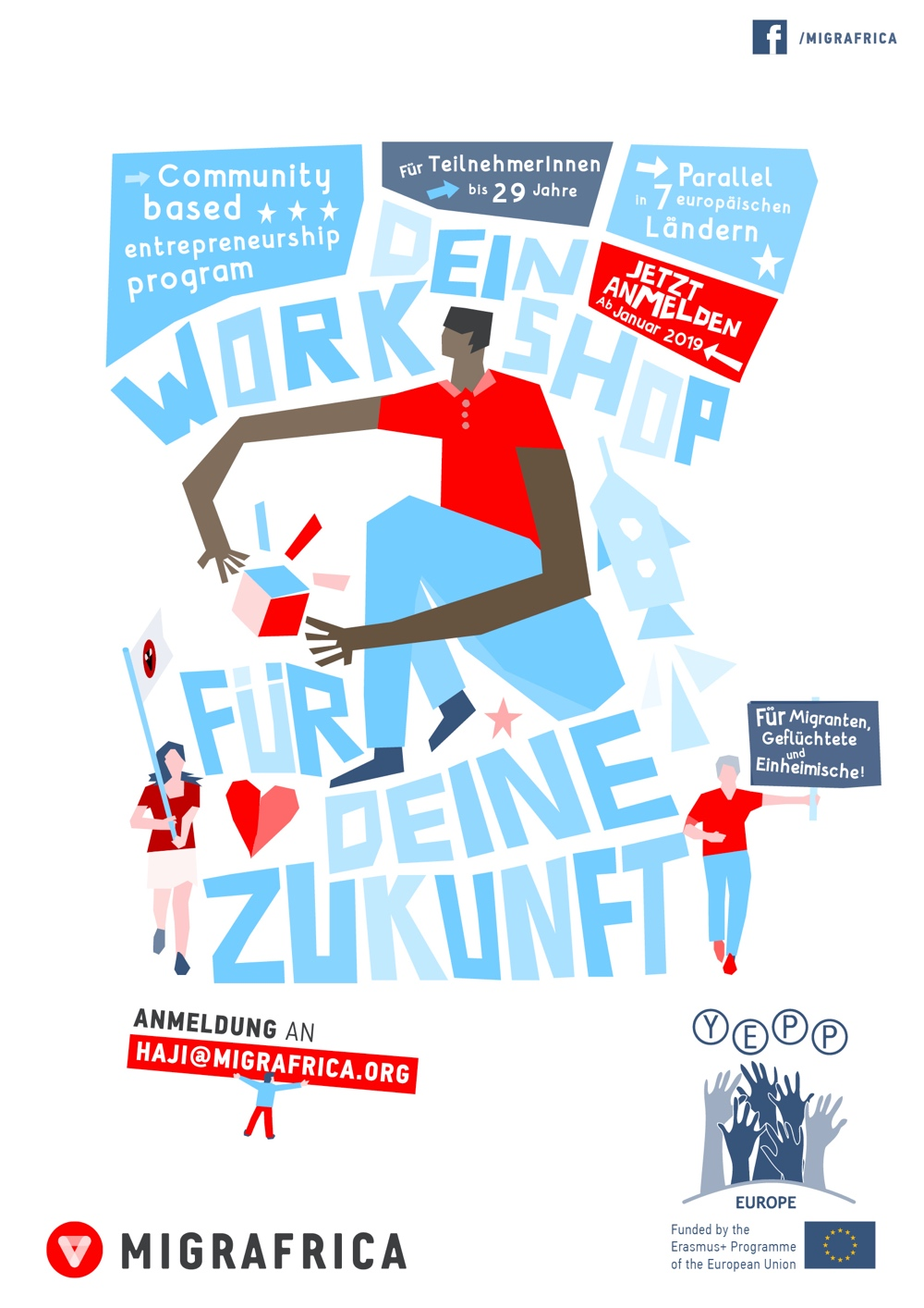 migrafrica-poster-201811